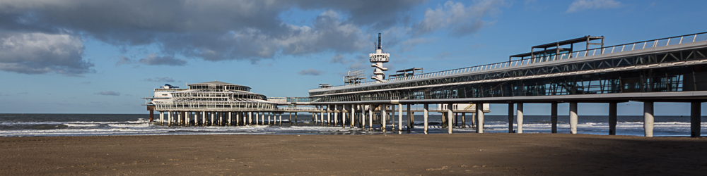 Pier-1