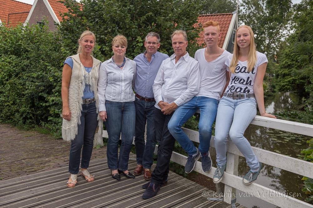 familieshoot Vlaander-42
