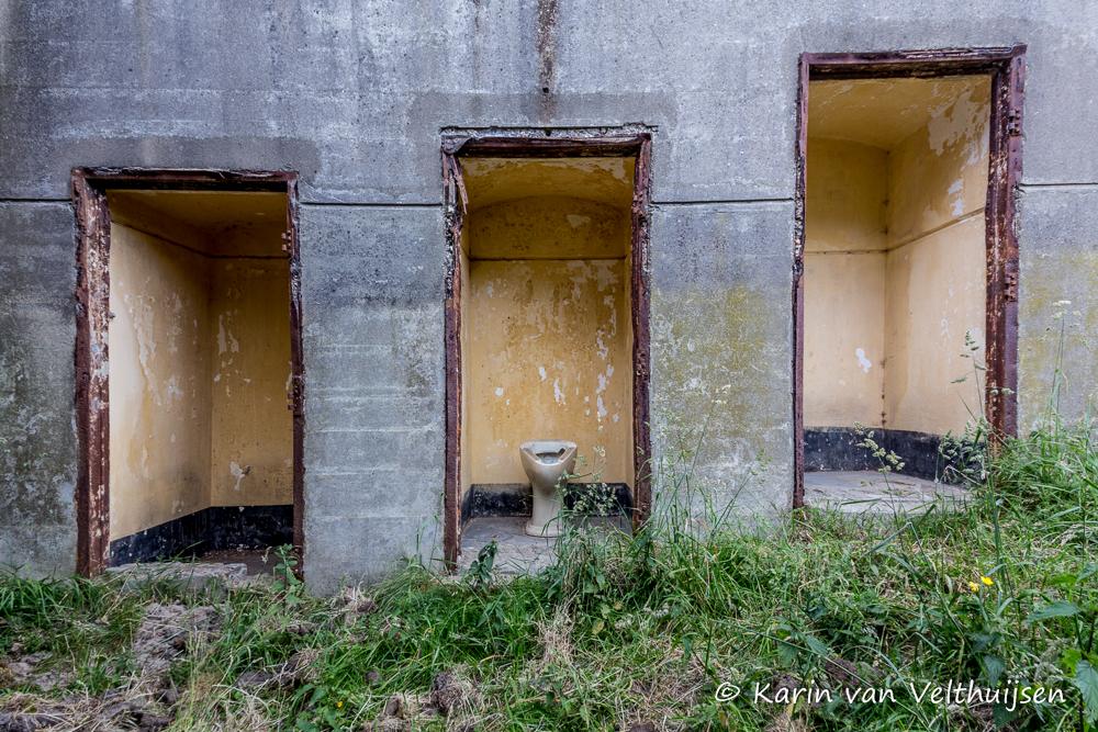 fort bij spijkerboor-3